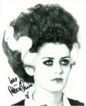 Patricia Quinn Rocky Horror Picture Show & Doctor Who #2